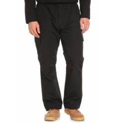 брюки Trespass Брюки широкие