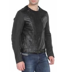 куртка C`N`C` COSTUME NATIONAL Куртка