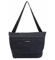 сумка для ноутбука Tommy Hilfiger Сумка