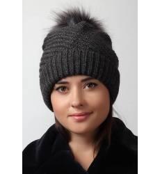 шапка DizzyWay 43079953