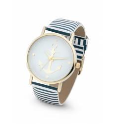 часы bonprix 970388