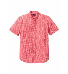 рубашка bonprix 969173