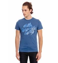 футболка Tom Tailor Футболка  103770500106621