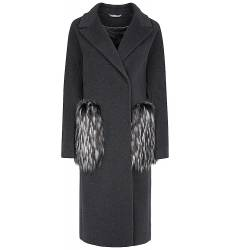 пальто Elema 269565000-c