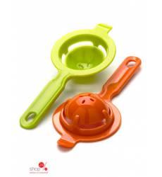 Сепаратор для яйца Mayer&Boch, цвет в ассортименте 43081815