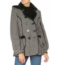пальто Анора Пальто в стиле кардигана