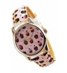 часы Tina Bolotina Часы механические