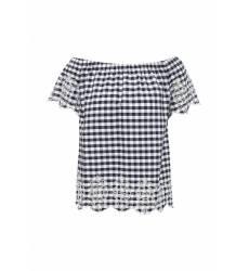 блузка Dorothy Perkins Блуза