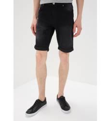 шорты Modis Шорты джинсовые
