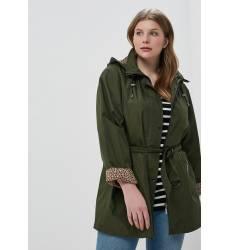 куртка Авантюра Plus Size Fashion Куртка