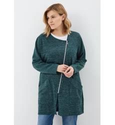 кардиган Авантюра Plus Size Fashion Кардиган