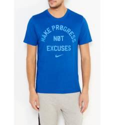 футболка Nike Футболка