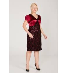 платье Марита 43089788