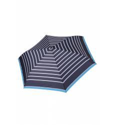 зонт Fabretti Зонт