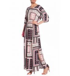 длинное платье Yarmina Платья и сарафаны макси (длинные)