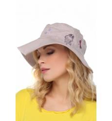 шляпа LakMiss Шляпа