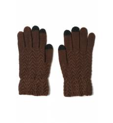 перчатки Mitya Veselkov Перчатки сенсорные