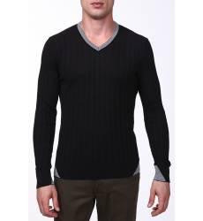 пуловер Corleone Джемперы, свитера и пуловеры короткие