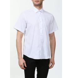 рубашка KARFLORENS Рубашки приталенные