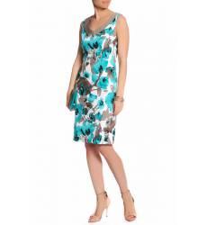 миди-платье Yarmina Платья и сарафаны бандажные и обтягивающие