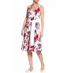 платье Yarmina Платья и сарафаны приталенные
