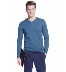 свитер Mango Свитер