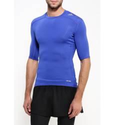 футболка adidas Футболка спортивная