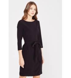 платье Lusio Платье