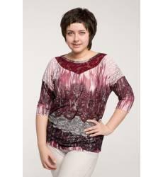 блузка Марита 43099688