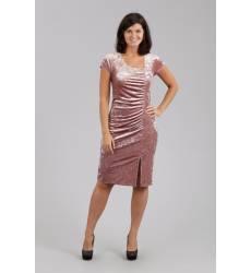 платье Настаси 43099707