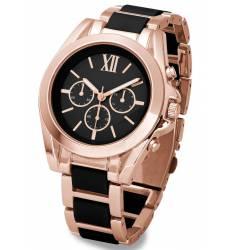 часы bonprix 959332