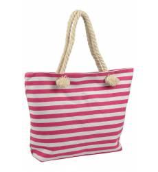 сумка Stella Сумка пляжная