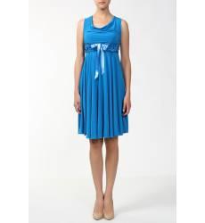 мини-платье Анора Платья и сарафаны мини (короткие)