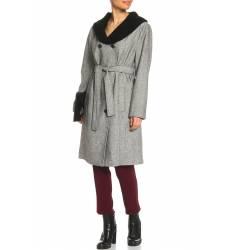 пальто La Reine Blanche Пальто короткие