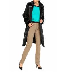 пальто SARAH KERN Пальто длинные