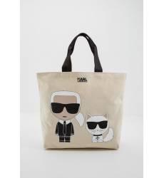 сумка Karl Lagerfeld Сумка