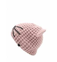 шапка Karl Lagerfeld Шапка