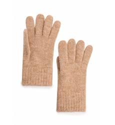 перчатки Liu Jo Перчатки