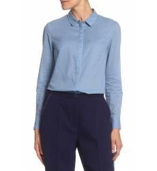 блузка Isabel Garcia Блузы с длинным рукавом