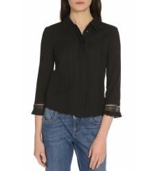 блузка Isabel Garcia 8 марта женщинам
