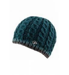 шапка CHILLOUTS Шапка