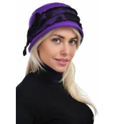 шляпа Tonak Шляпа
