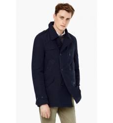 куртка Mango Куртка