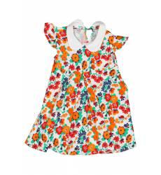 Платье Веста Платья и сарафаны в стиле ретро (винтажные)