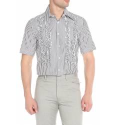 рубашка John Richmond Рубашка