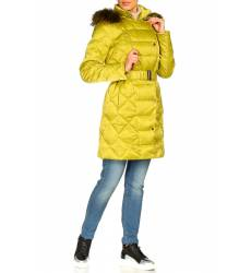 пуховик Conver Куртки непромокаемые