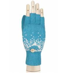 перчатки Modo Gru Перчатки и варежки короткие