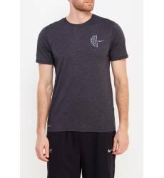 футболка Nike Футболка спортивная