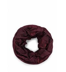 Платки и шарфы Снуд Regatta