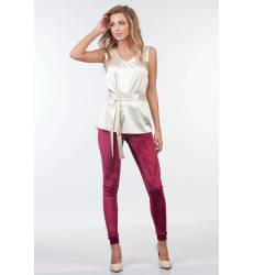 блузка Kapsula 43117642